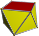 Square antiprism.png