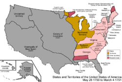 United States 1790-05-1791-03.png