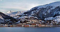 Ørnes winter.jpg