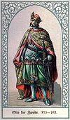 Die deutschen Kaiser Otto II.jpg