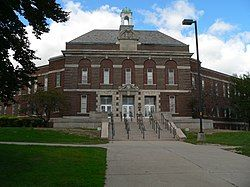 EMU Roosevelt Hall 3.jpg