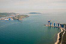 Eastern Bosphorus strait.jpg