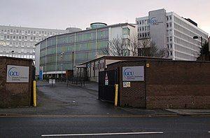 Glasgow Caledonian University (geograph 2759793).jpg