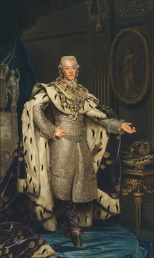 Gustav III by Alexander Roslin - no frame (Nationalmuseum, 15330).png