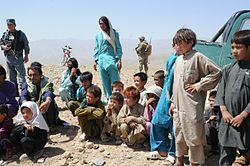 Hazara of Daykundi province.jpg