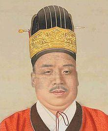 Leejunyong-1918.jpg