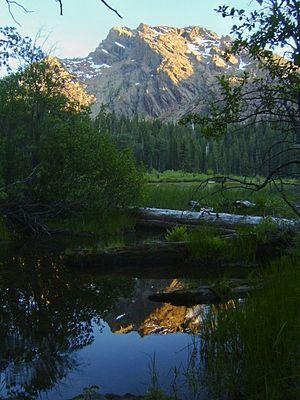 Little Elk Lake2.jpg