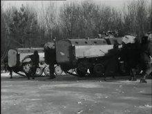 File:Mechanisatie infanterie-523766.ogv