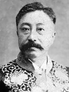 Mizuno Jun.jpg