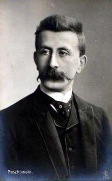 Moritz Moszkowski, c. 1880.jpg