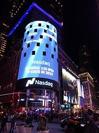 NYC - Midtown Manhattan – Times Square – Broadway by night - panoramio (2).jpg