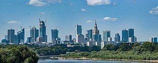 Panorama siekierkowski.jpg