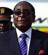 Robert Mugabe cropped.jpg