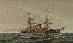 Russian Fleet (1892) il. 17 (cropped).jpg