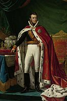 William I of the Netherlands.jpg