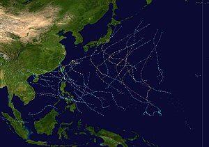 2001 Pacific typhoon season summary.jpg