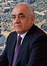 Ali Asadov (2019-12-17).jpg