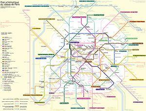Carte Métro de Paris.jpg
