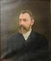 Frederick Augustus Tritle.png
