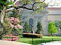 Garden near Johns Hopkins.jpg