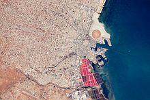 ISS-44 Sfax, Tunisia.jpg