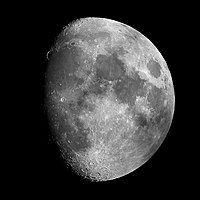 Lune-Nikon-600-F4 Luc Viatour.jpg