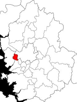 Map Bucheon-si.png