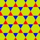 Uniform tiling 333-t12.png