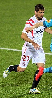 Zenit-Sevilla (11).jpg
