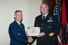 141203-F-EX201-066 2014 Honor roll induction.jpg