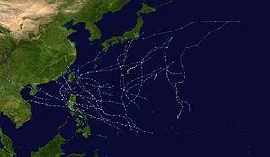 1947 Pacific typhoon season summary.jpg