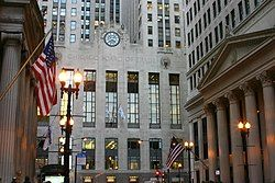 Chicago Board of Trade (November 2008).jpg