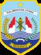 Emblem of North Kalimantan.png