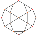 Dodecahedron t1 v.png