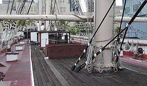 Falls of Clyde deck.jpg