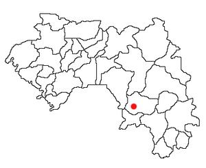 GN-Kissidougou.png