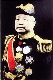 Liu Guanxiong1.jpg