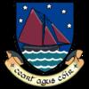 戈尔韦郡徽章