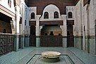 Medina, Meknes, Morocco - panoramio.jpg