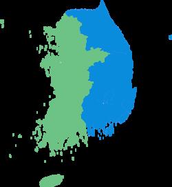 NASK RESULT MAP 2004.png