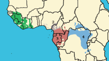 Pan troglodytes area.png