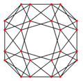 Snub cube B2.png
