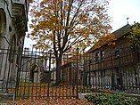 Troyes - Rue Mitantier - 20101106 (1).jpg