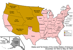 United States 1853-12-1854.png
