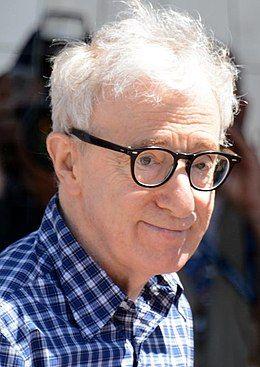 Woody Allen Cannes 2015.jpg