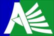 阿基坦官方标志