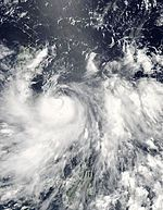 Conson (Basyang) as a Category 1 Typhoon (07-13-2010).jpg