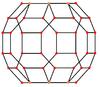 Cube t012 af8.png