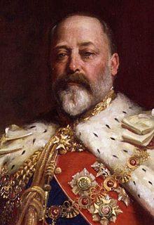 Edward VII.-Großbritannien.jpg