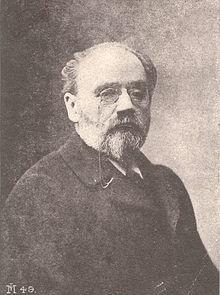Emile Zola 2.jpg